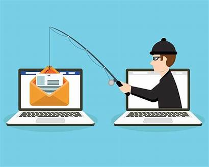 Fraud Implications Inoculating Term Remote Against Working