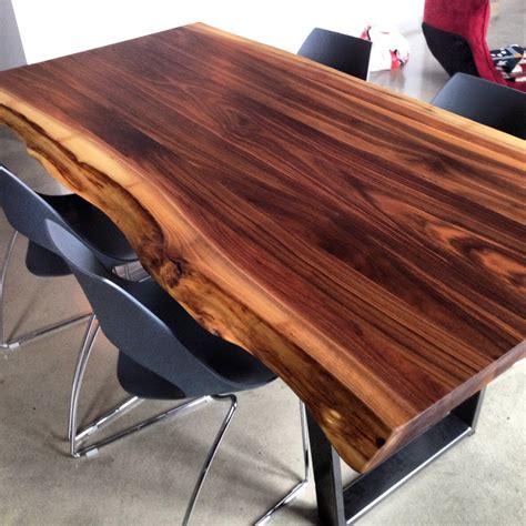 mobilier de cuisine en bois massif mobilier de cuisine en bois massif finest table design