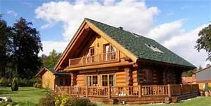 Welches Haus Bauen : flach verwinkelt oder rund welches dach passt zum haus ~ Sanjose-hotels-ca.com Haus und Dekorationen