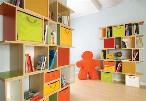 + Child's Room Storage Furniture, Designs, Ideas, Plans