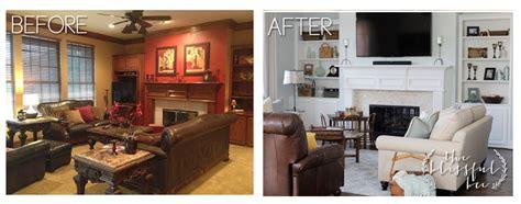 Living Room Remodels by Living Room Remodels