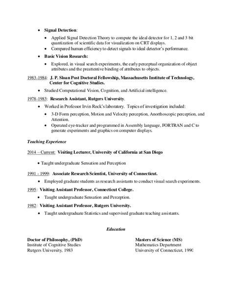 divita_resume_finalv2