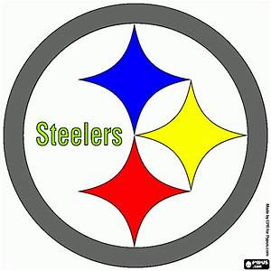 Steelers Clip Art Images Reverse Search