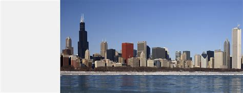 illinois ucc forms illinois ucc filing search services ct corporation