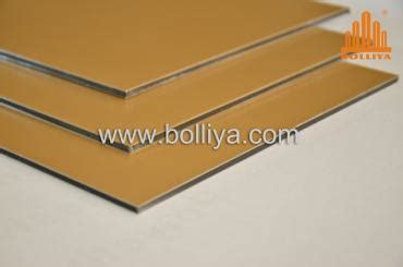 aluminium composite panel thailandaluminum composite panels suppliers product center guangdong
