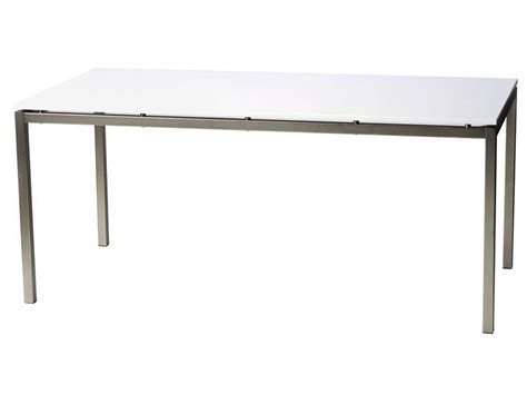 table cuisine conforama table de cuisine florence coloris blanc conforama pickture
