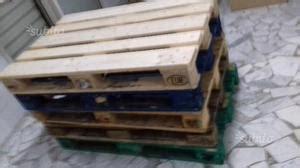 pedane usate stock bobine portacavo in legno usate posot class