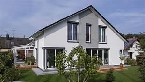 Haus Der Familie Sindelfingen : anbau in sindelfingen kitzlingerhaus ~ Watch28wear.com Haus und Dekorationen