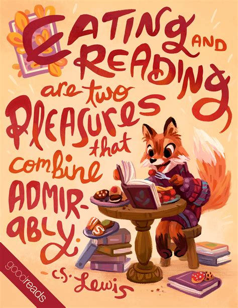 goodreads yaillustrated quote