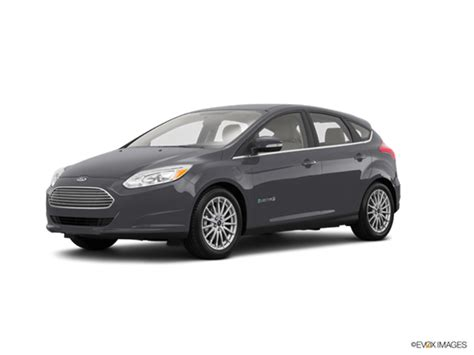 Most Efficient Electric Vehicle by Most Fuel Efficient Electric Cars Of 2017 Kelley Blue Book