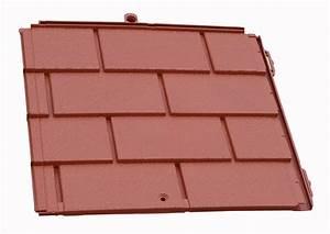 Nombre De Tuile Au M2 : toiture tuile plate ~ Dailycaller-alerts.com Idées de Décoration