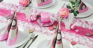 Vasen Dekorieren Tipps : viele beispiele mustertische f r feste feiern events z b tischdeko zur hochzeit taufe ~ Eleganceandgraceweddings.com Haus und Dekorationen