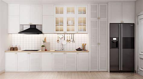fascinating kitchen layout ideas  guide  kitchen designs  wall kitchen interior