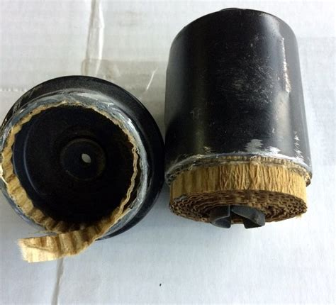 Why Change Fuel Filter by Why You May Want To Change Your Fuel Filter 03 3 4