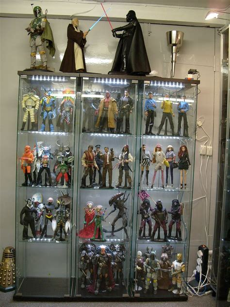 detolf display cabinet lighting lights for detolf page 20