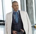 Christopher Jackson Talks 'Bull,' 'Hamilton,' and What's Next