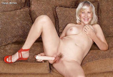 Helen Mirren Pics Xhamster