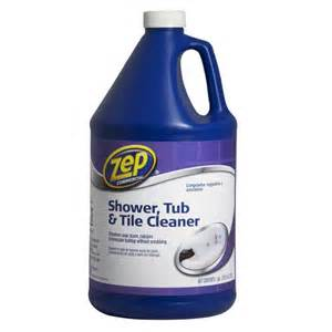 ga shwr tub tile cleaner zustt128 walmart