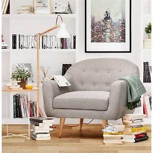 Bout De Canapé Design : table bout de canape design comment choisir les meubles ~ Dode.kayakingforconservation.com Idées de Décoration