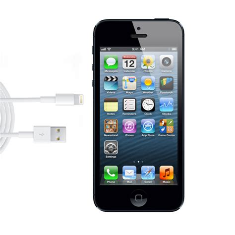 replace charging port iphone 5 iphone 5 charging port replacement quickfix hsv