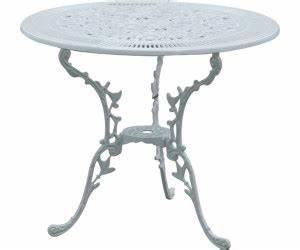 Runder Tisch 70 Cm : bistrotisch rund 50 cm bestseller shop f r m bel und einrichtungen ~ Markanthonyermac.com Haus und Dekorationen