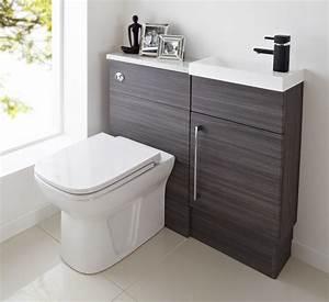Acorn, U2013, Fitted, Bathroom, Furniture, U2013, Waltham, Plumbing, Supplies