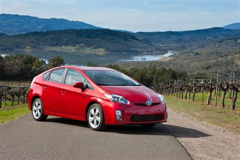 Best Cars 20000 For 2015 by Consumer Reports Best Used Cars 2015 Ny Daily News