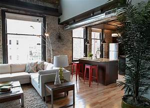 The, Coolest, Lofts, In, Grand, Rapids