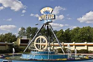 Movie Park Bottrop öffnungszeiten : movie park in bottrop germany blog about interesting places ~ A.2002-acura-tl-radio.info Haus und Dekorationen