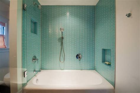 bath room wall tile designs decorating ideas design