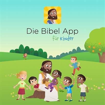 Bible App German Youversion Web
