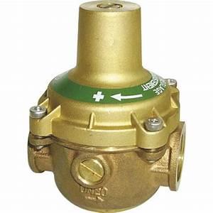 Pression De L Eau : r ducteur de pression r glable femelle femelle 11 bis ~ Dailycaller-alerts.com Idées de Décoration