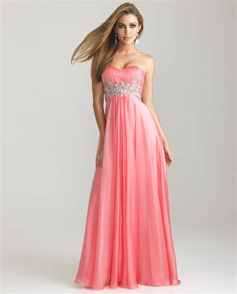 Best Seller Dress D2376 gowns for best seller dress and gown review