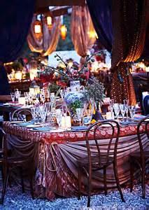 different wedding themes wedding themes unique wedding ideas nautical wedding themes