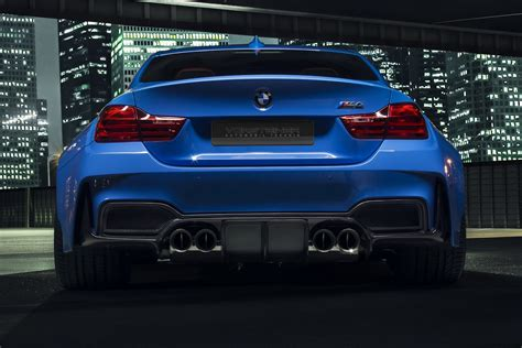 2019 Bmw M5 Interior, Review And Price  2018  2019 Cars