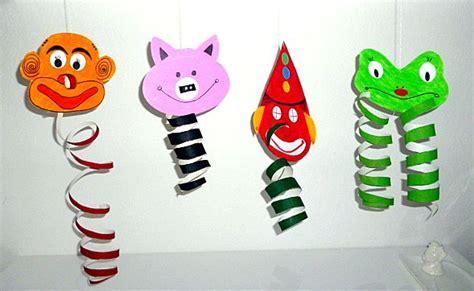 basteln carnivals  kindergarten  pinterest