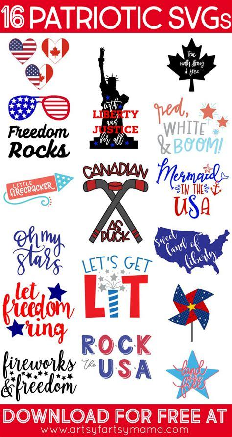 0:45 svg cut file design нет просмотров. Let's Get Lit Shirt with 16 Free Patriotic Cut Files ...