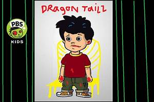 Dragon Tales Lost Episode - Geoshea's Lost Episodes Wiki