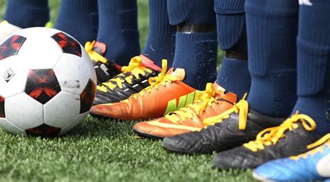 Image result for lace up 4 pediatric cancer