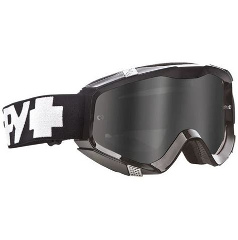 spy motocross goggles spy optic klutch mx goggles chain reaction cycles