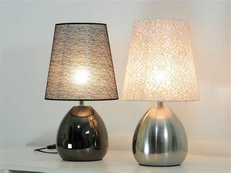 bedroom attic modern bedside ls bulb quickinfoway interior ideas