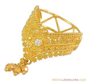 indian engagement rings ring designs ring designs india