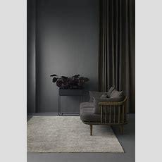 Best 25+ Living Room Curtains Ideas On Pinterest  Living