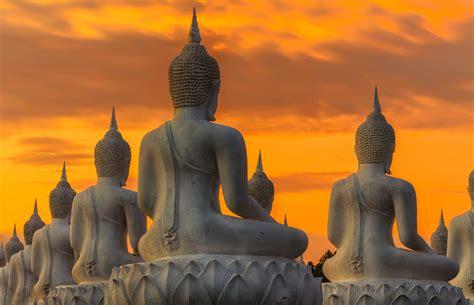 Luxury Thailand Holidays   IAB Travel