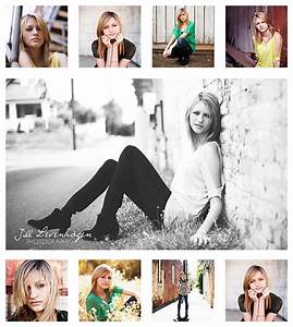 17 best images about photography free lightroom With senior photo collage templates