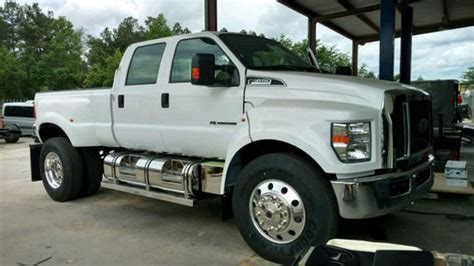 Ford F 650 Truck by Ford F650 Up Trucks For Sale Used Trucks On Buysellsearch