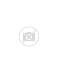 Men with Long Hair Layered