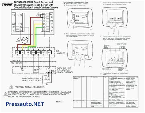 powerstroke ficm wiring diagram  wiring