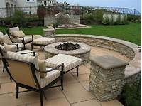interesting small patio design ideas pictures Backyard Patio Ideas | Landscaping - Gardening Ideas
