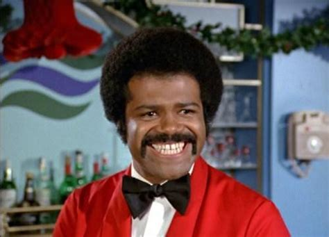 Isaac From Love Boat Costume by Homebrew Update Isaac S Pimpin Pumpkin Porter 187 My Blog N At